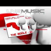 DeeJay A.N.D.Y. ft. Pit Bailay - The Riddle (Radio Edit)