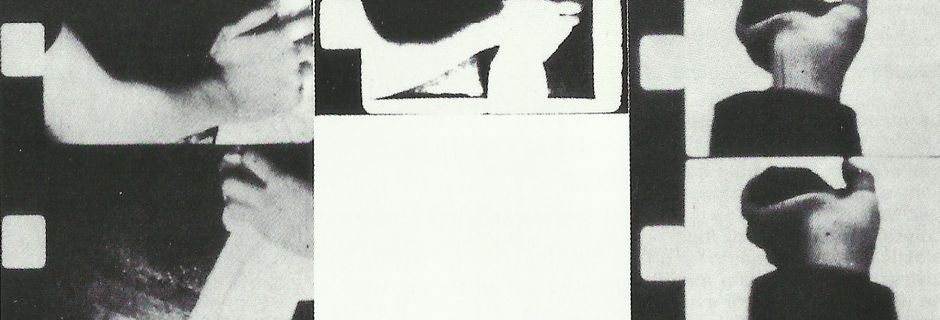 Urbana @ Valentina Berardinone. 1973