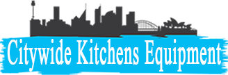 City Wide Kitchens