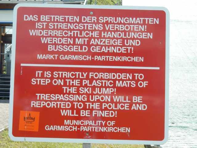 Karvendelberglauf-den hätte ich nie allein gemacht!