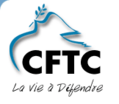 Le blog de cftc-stx.over-blog.com