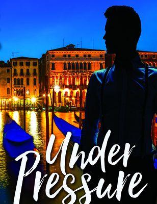 Read Under Pressure Online PDF eBook or Kindle