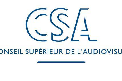 Nomination d'un membre pour le Comité Territorial de l'Audiovisuel de Polynésie française