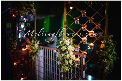 Get Modern Flower Decoration Bangalore Ideas For Every Event