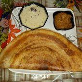 Mysore masala Dosa || Mysore masala Dosa Telugu Style || Mysore masala dosa recipe