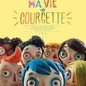 A partir du 15 mai, 14 longs-métrages des 30 dernières Quinzaines des réalisateurs à Cannes sur la plateforme france.tv - Leblogtvnews.com