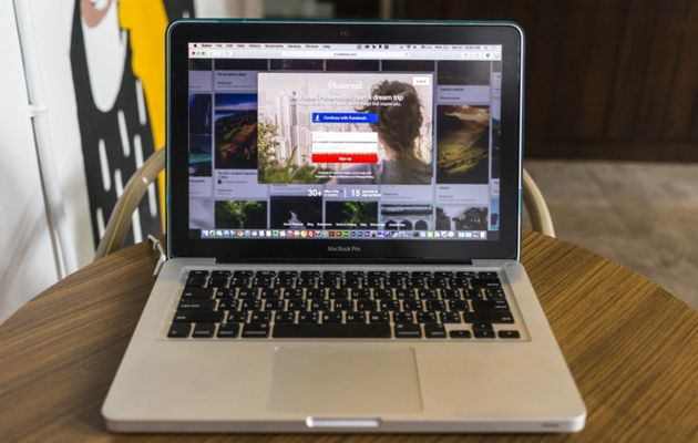 At the end the MacBook Air survives a few more years