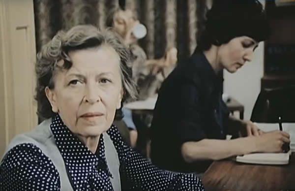 Göring Helga