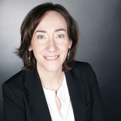 le blog de l'avocat Catherine Lépy