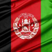 TERRORISME : Vers un néo-sanctuaire djihadiste en Afghanistan ?