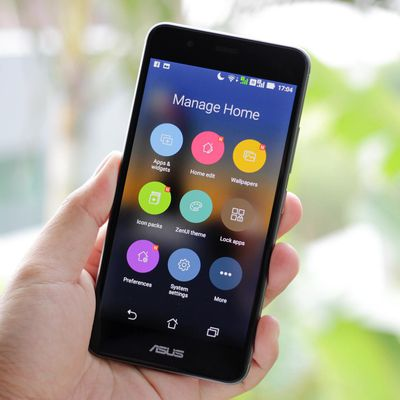 The Latest Smartphone From Xiaomi Reviewed