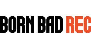 born bad, les 15 ans d'un label rock désormais culte entouré d'invités toujours prestigieux