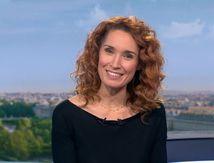 Marie-Sophie Lacarrau - 08 Janvier 2020