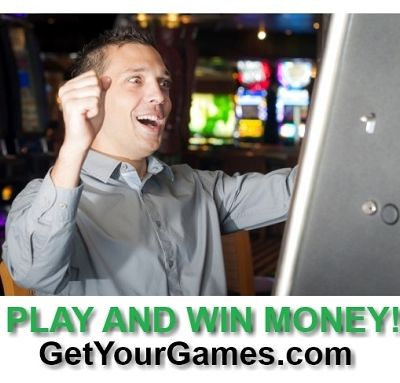 Progressive Slots, Just what Are They As well as How Do You Win?