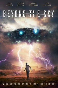 V Invasion Extraterrestre Temporada 3 Episodio 8 Dvdrip 720p Latino