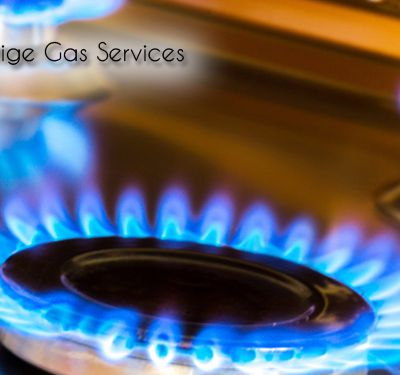 Natural Gas Company – Hiring The Right One For Stabilized Supply