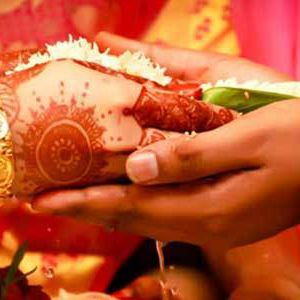 Love Marriage Problem Solution Contact 7666487640
