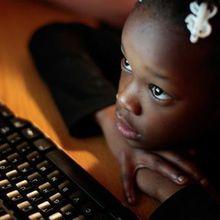 Journée de l'Internet plus sûr : les parents congolais interpellés