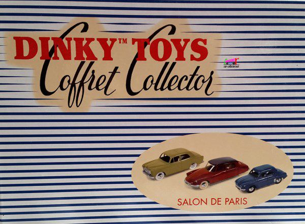 coffret-collector-dinky-toys-salon-de-paris-reedition-atlas
