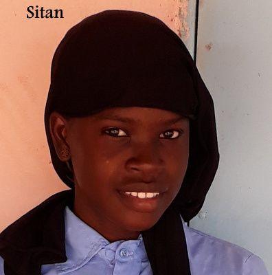 L'école OBT primée pour le DEF (Brevet des Collèges) en 2019. Félicitations à Sitan pour l'obtention de cet examen et nous lui souhaitons une pleine réussite dans son cursus secondaire.