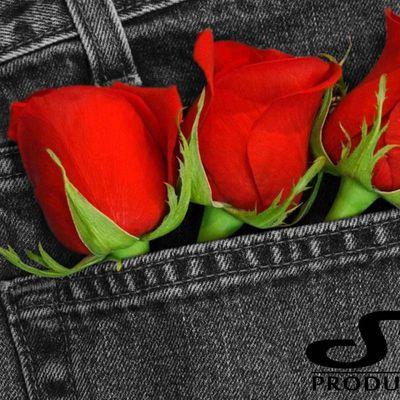 S K Production's PhotoGarphy