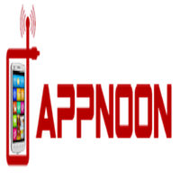 appnoon app