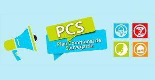 Plan Communal de Sauvegarde (PCS) à Cadenet