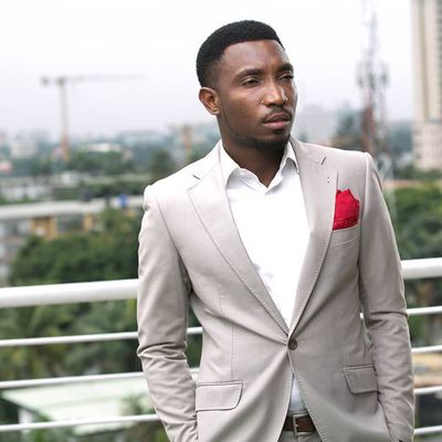 Timi Dakolo; Biographie, Discographie, Music, Photos | Wordlzik