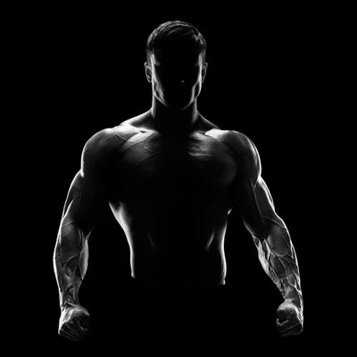 OneAnabolic Steroind Online