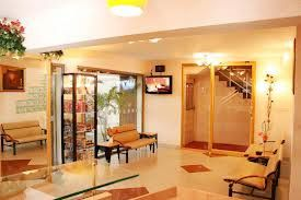 Panvel Have Raise The Property Bar In Mumbai
