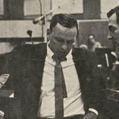 Francis Albert Sinatra & Antonio Carlos Jobim - www.lomax-deckard.de