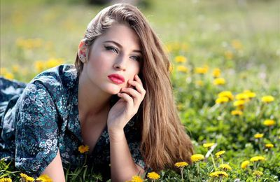 Hire perfect Chandigarh escorts from us for a perfect evening.