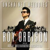 Roy Orbison | The Official Website of The Soul of Rock and Roll - The Official Website of The Soul of Rock and Roll