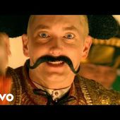 D12 - My Band ft. Cameo (Official Music Video)