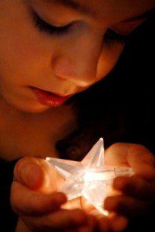 Avec le site Fêter Noël, l'Eglise catholique met Noël en lumière