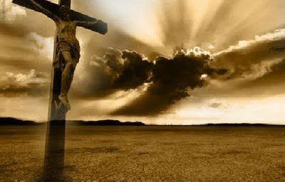 Valoración y gratitud por el regalo de Dios