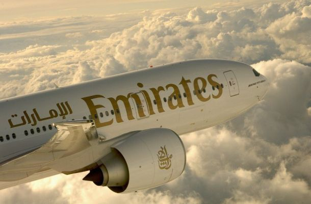 Brexit and the Emirates Airline