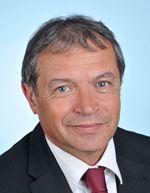 M. Pascal Deguilhem ( Socialiste - Dordogne ) Question à Mme la ministre de la réforme de l'État, de la décentralisation et de la fonction publique.