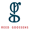 Real Estate Entrepreneur - Reed Goossens