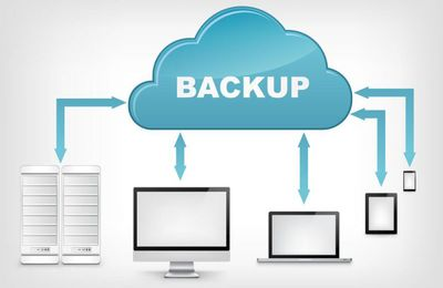 SECURING BUSINESS BACKUP WITH VEEAM COULD CONNECT BACKUP TO AZURE FOR CLOUD