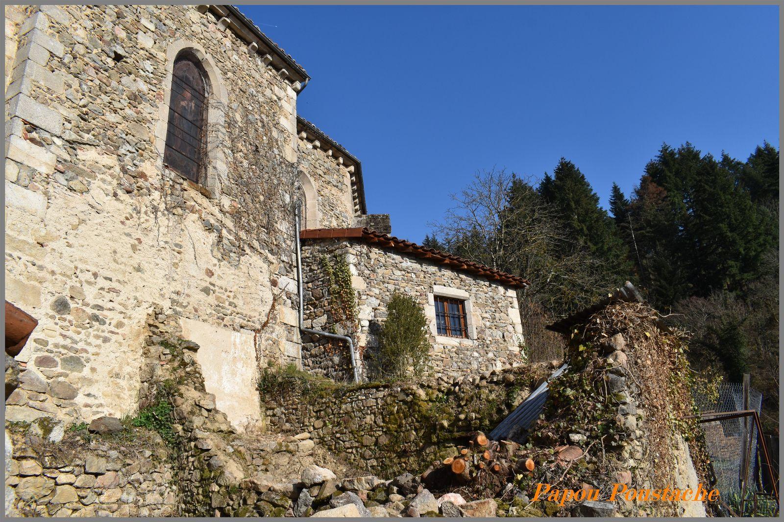 Aubusson d'Auvergne