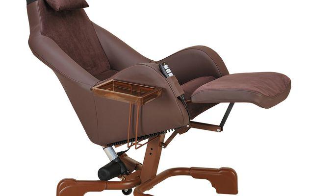 Nos fauteuils ou sièges coquilles électriques