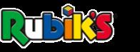 [ACTUALITE] Professeur Rubik's Entraînement Cérébral - Davantage de détails sur le jeu dévoilés