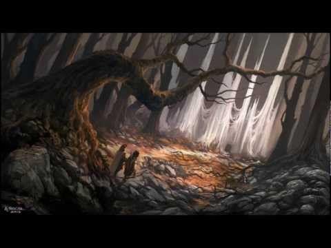 Fantasy...elfe
