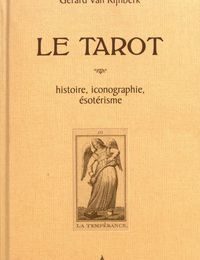 Ebook deutsch kostenlos télécharger Le tarot