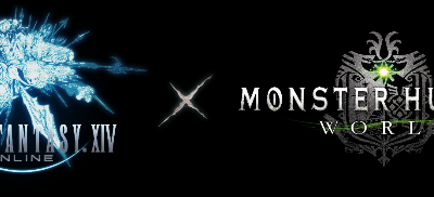 Monster Hunter: World x FINAL FANTASY XIV: Stormblood dévoile nouvelles infos !