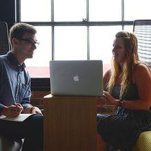 #Startup : Entrepreneur #LEADER : la Région IDF crée un parcours du créateur d'entreprise