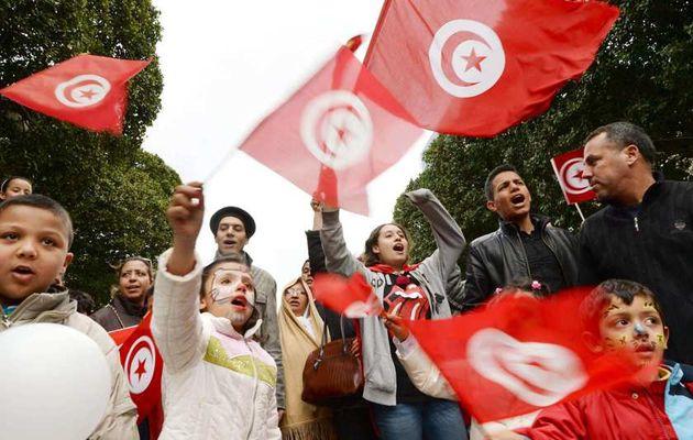 Le prix Nobel de la paix, une reconnaissance pour la société civile tunisienne