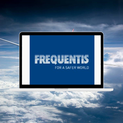 Frequentis acquires parts of the ATM product segment from L3Harris Technologies