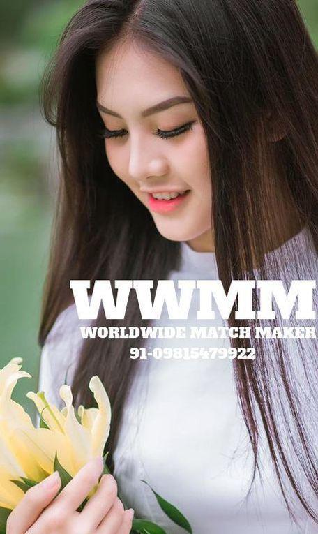 japan matrimonial 91-09815479922